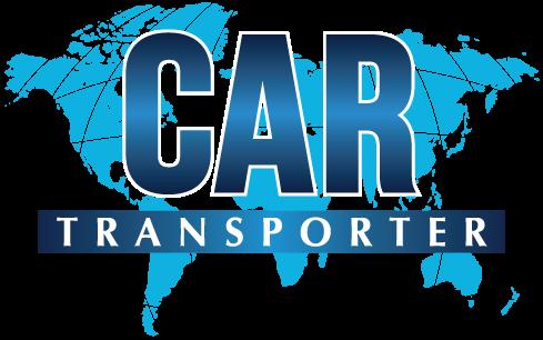 Cartransporter